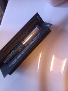 beautylines Wimpernserum Straightener, Beauty, Beleza, Cosmetology