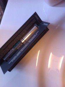 beautylines Wimpernserum Straightener, Hair, Beauty, Beauty Illustration, Strengthen Hair