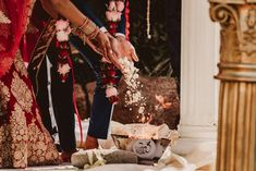 Duo - Traditional Hindu Indian Wedding - Lash and Max's wedding ceremony, KwaZulu-Natal, Mount Egecombe and De Charmoy Estate, South Africa Wedding Ceremony, Reception, Traditional Indian Wedding, Amazing Sunsets, A Day To Remember, Special Day, Lashes, Colours, Black And White