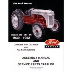 308 best ford 8n images in 2019 tractors, antique tractors, tractorford 8n manual, will post a picture of the real mccoy ford tractor parts