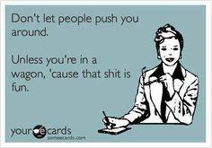 Made me giggle :)