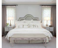 Bedroom design - Home and Garden Design Ideas