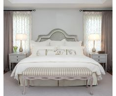 Bedroom design - Home and Garden Design Ideas