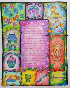 #johannabasfordivyandtheinkybutterfly #johannabasford #ivyandtheinkybutterfly #arte_e_colorir #wonderfulcoloring #fangcolourfulworld #bayan_boyan #friendswhocolour #beautifulcoloring #coloring_secerets #coloring_book #coloring_repost #divasdasarte #ColoringMasterpiece #whiteposca #color #colour #art #magic #love #luminance #carandache #prismacolorpremier #prisma #art #magic #love #divasdasarte #ColoringMasterpiece #whiteposca #color #colour #art #magic #love ❤✔