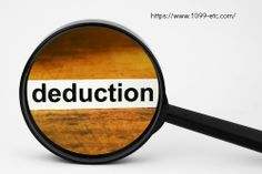 There are two types of payroll deductions that can be deducted from an employee's paycheck, mandatory payroll deductions and voluntary payroll deductions. https://www.1099-etc.com/