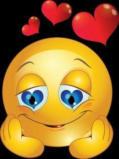 jensen and jared. Animated Smiley Faces, Funny Emoji Faces, Love Smiley, Emoji Love, Animated Love Images, Love You Images, Emojis Wallpaper, Emoji Gratis, Emoji Feliz