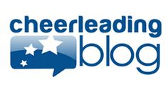 The 'Right' Role of Religion Controversy Continues | Cheerleading Blog