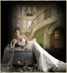 epitome of elegance and style