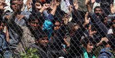 ΕΛΛΗΝΙΚΗ ΔΡΑΣΗ: Αυξάνεται η παραβατικότητα των προσφύγων στα νησιά...
