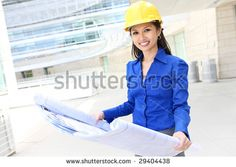 Women In Workplace Stock Photos, Images, & Pictures | Shutterstock