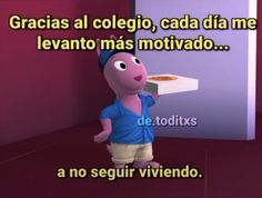 Rare Pictures, Funny Pictures, Bts Memes, Funny Memes, Coraline Movie, Memes Lindos, Pretty Quotes, New Sticker, Bts Quotes