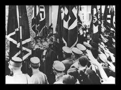 MALASUERTE FI★SUD - Infamily Day (Video Edit)
