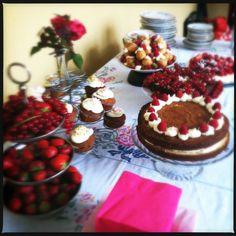 31 Best Wedding Cake Buffet Images Wedding Cakes Wedding Cake