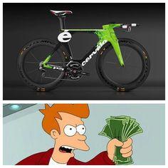 Cervelo P5 - Take my money!  @cervelocycles  #lovesroadbikes #cervelop5 #duraacedi2 #mavic #cosmic #maviccosmic #qrings - loves_road_bikes