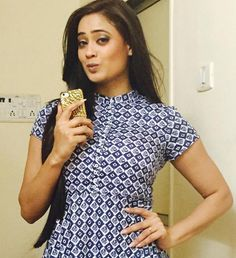 """Television actress Shweta Tiwari, too, recently became a victim of celebrity death hoax. Rumours of Shweta Tiwari's death were circulated after a fake fan page on Facebook bearing the name of 'Kahani Ghar Ghar Ki' fame Sakshi Tanwar posted a false condolence message for the actress. The published post read: """"I feel very sad and shocked on knowing that Shweta Tiwari (Prerna) of 'Kasautii Zindagi Kay' lost the battle with life and is no more. RIP Shweta. Balaji Telefilms and the whole team…"""