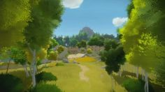 The Witness could head to Wii U after PS4 exclusivity | Wii U