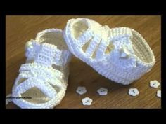 9051 Best Crochet Baby And Kids Shoes Free 7 Images Crochet