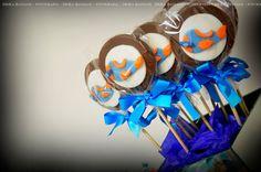 Aviator Birthday Party via Kara's Party Ideas | Kara'sPartyIdeas.com #aviator #birthday #party (36)