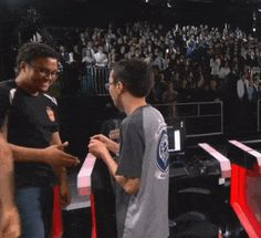 21 Best GIFs Of All Time Of The Week #137