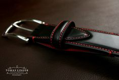 Pasek z prave Bridle kuze rucne vyrobeny Luxury Belts, Iphone 6, Monogram, Accessories, Fashion, Girdles, Moda, Fashion Styles, Monograms