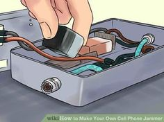 Image titled Make Your Own Cell Phone Jammer Step 5