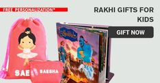 Rakhi Online Shopping, Online Rakhi Delivery in India, Send Rakhi Gifts to India Rakhi Online Shopping, Send Rakhi To India, Rakhi Festival, Rakhi Gifts, Your Brother, Kids Online, Gifts For Kids, Personalized Gifts, Delivery