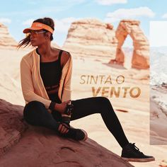 Hipster, Live, Style, Fashion, Frases, Swag, Moda, Hipsters, Stylus