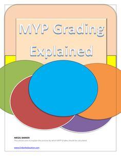 critical thinking as level grade boundaries