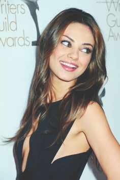 mila! so pretty..