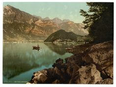 Wallenstadt_Lake,_and_view_of_the_town,_St._Gall,_Switzerland-LCCN2001703189.jpg (3674×2746)