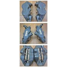 Front caliper BMW by brembo ex R1200GS second like new Contact : +6281330720291 Line ID : alfianmahdi