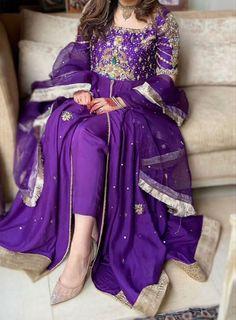 Pakistani Fancy Dresses, Pakistani Fashion Party Wear, Pakistani Wedding Outfits, Indian Fashion Dresses, Pakistani Dress Design, Latest Bridal Dresses, Desi Wedding Dresses, Asian Bridal Dresses, Bridal Lehenga Online