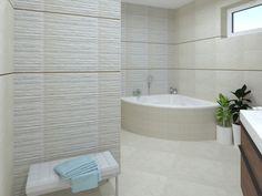 3D látványterv FAP Desert a burkolattal #3dlátványterv #3dlátványtervezés #baustyl #lakberendezes #lakberendezesiotletek #stylehome #otthon #homedecor #inspiration #design #homeinspiration #interiordesign #interior #elevation #3dplan #bathroom #Fap #FapDesert 3d Visualization, Bathroom Ideas, Bathtub, Home Decor, Standing Bath, Bathtubs, Decoration Home, Room Decor, Bath Tube
