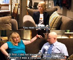 bridesmaids BEST MOVIE