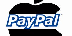 PayPal mocks from Apple in new ad