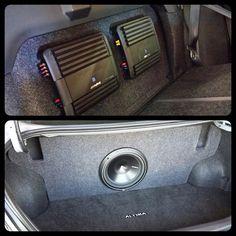 #CarAudio #carstereo #Car #Cars #speakers #HID #HIDS #bass #woofer #woofergram #subwoofer #upgrade #bluetooth #navigation #Sacramento #norcal #Folsom #audio #custom #customcar #subs #amps #loud #PhoenixGold #Pioneer #Polk #stinger #MECP   #ProTechCarAudio  #(916)-93-AUDIO