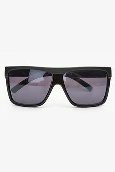 50 Best Sun glasses images   Eye Glasses, Eyewear, Eyeglasses 7ad5918a84