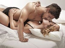 Blues, Dating Women, Future Love, Hot Couples, Male Enhancement, Single Men, Team 7, Men Looks, 5 Ways