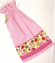 bolsa para pan - Buscar con Google Hairstylists, Maje, Google, Skirts, Fashion, Scrappy Quilts, Bread Baskets, Exit Slips, Pot Holders