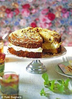 ... gooseberries on Pinterest | Gooseberry tart, Gooseberry jam and