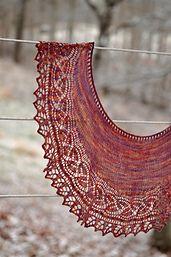 Ravelry: Regina Marie free pattern by Sara Burch