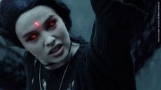 Umbrakinesis: The ability to manipulate Shadows and Darkness. Fantasy Superpower darkness manipulation and shadow manipulation. Titans Tv Series, League Of Angels, Raven Cosplay, Wanda Marvel, Scared Of The Dark, Teen Titans Raven, Grunge Girl, Scarlet Witch, Character Inspiration
