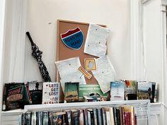 Road Trip Reads! #YA #BookDisplays Library Book Displays, Library Books, Road Trip, Reading, Home Decor, Decoration Home, Room Decor, Road Trips, Reading Books