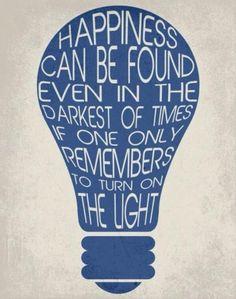 - Dumbledore