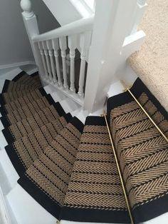 Cheap Carpet Runners For Hall Key: 6054501339 Carpet Staircase, Staircase Runner, Cream Carpet, Beige Carpet, Black Carpet, Hallway Carpet Runners, Cheap Carpet Runners, Carpet Runner On Stairs, Sisal Stair Runner