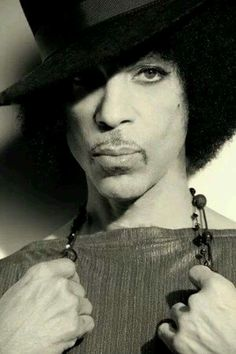 PRINCE:  Fun is fun and done is done.