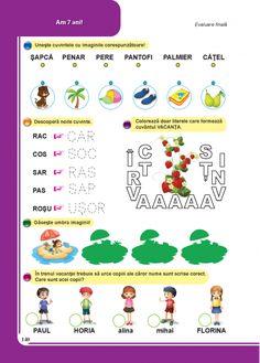 Educational Activities, Kindergarten, Map, Learning, School, Teaching Materials, Location Map, Studying, Kindergartens