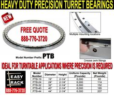 precision-turntable-bearing-vstl-ptb-19