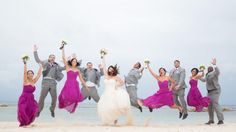 Wedding Photography Punta Cana Ambrogetti Ameztoy Photo Studio Sanctuary by Alsol (90 of 147)