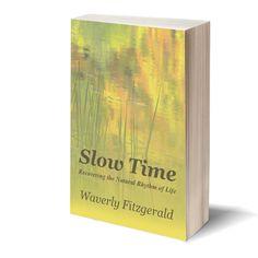 slowtime_3d.psd - Dropbox
